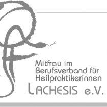 Logo_eckig_35mm