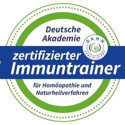dahn_immuntrainer_siegel